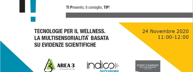 Technologies for wellness
